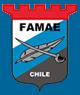 FAMAE Logo