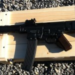 ATI / German Sport Guns - GSG-STG44 (3)