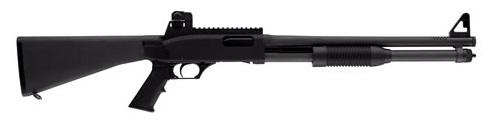 FN P-12™   FN®