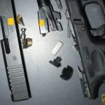 Glock Kaboom 2of4