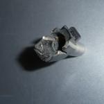 Glock Kaboom 4of4