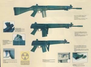 FAMAE Catalog 1982 10-11 joined