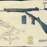 FAMAE Catalog 1982 12-13 joined