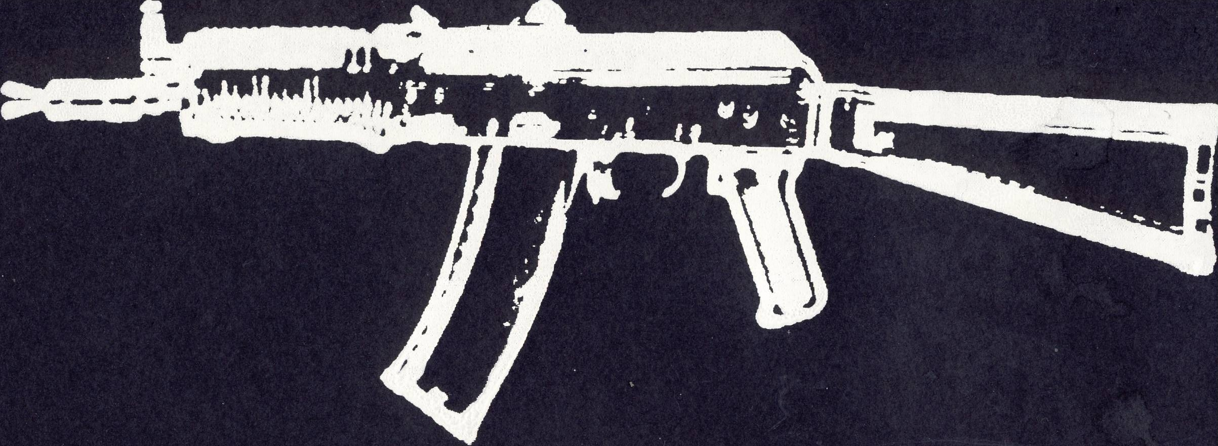 screenprint AK74-SU (1)