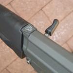 SIG556 5.45x39mm c