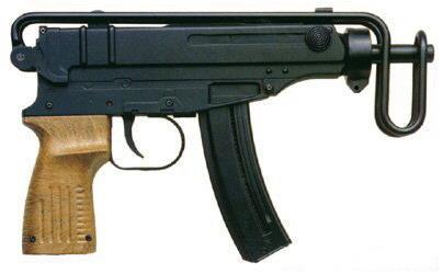Vz-61_Skorpion