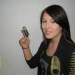 mini-revolver_DSCN5373