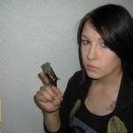 mini-revolver_DSCN5375