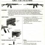 FN FNC manual (FN CN 3900054050)0000