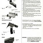 FN FNC manual (FN CN 3900054050)0002