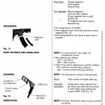 FN FNC manual (FN CN 3900054050)0003