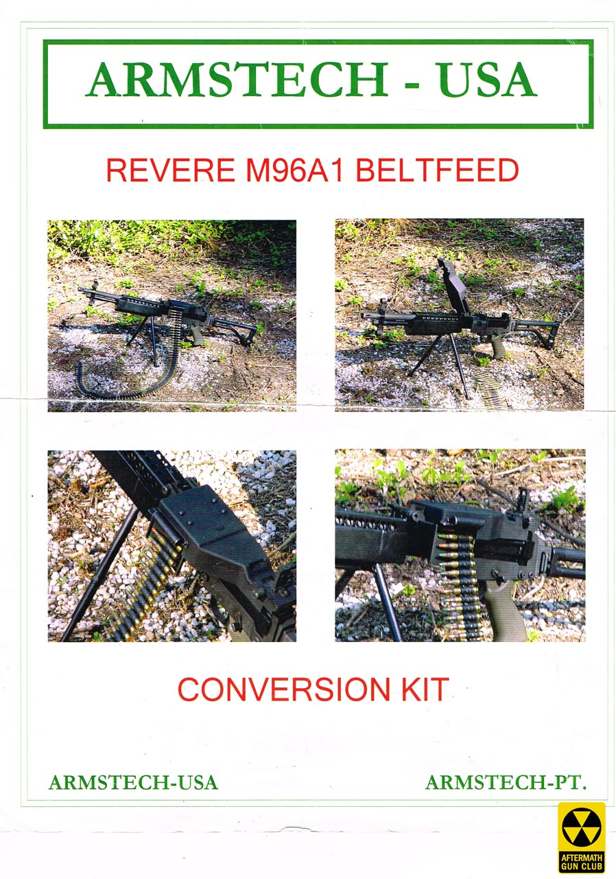 Revere-M96A1-Beltfed