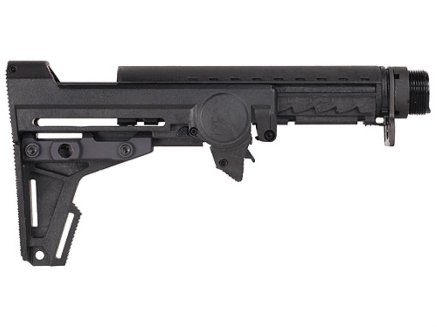 ERGO F93 black