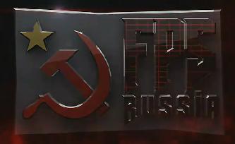 FPSRussia_logo