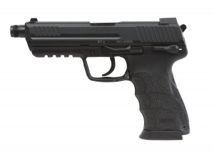 HK45 Tactical BLACK-left-1