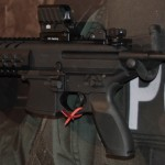 sig-mpx-06