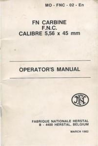 FNC_manual