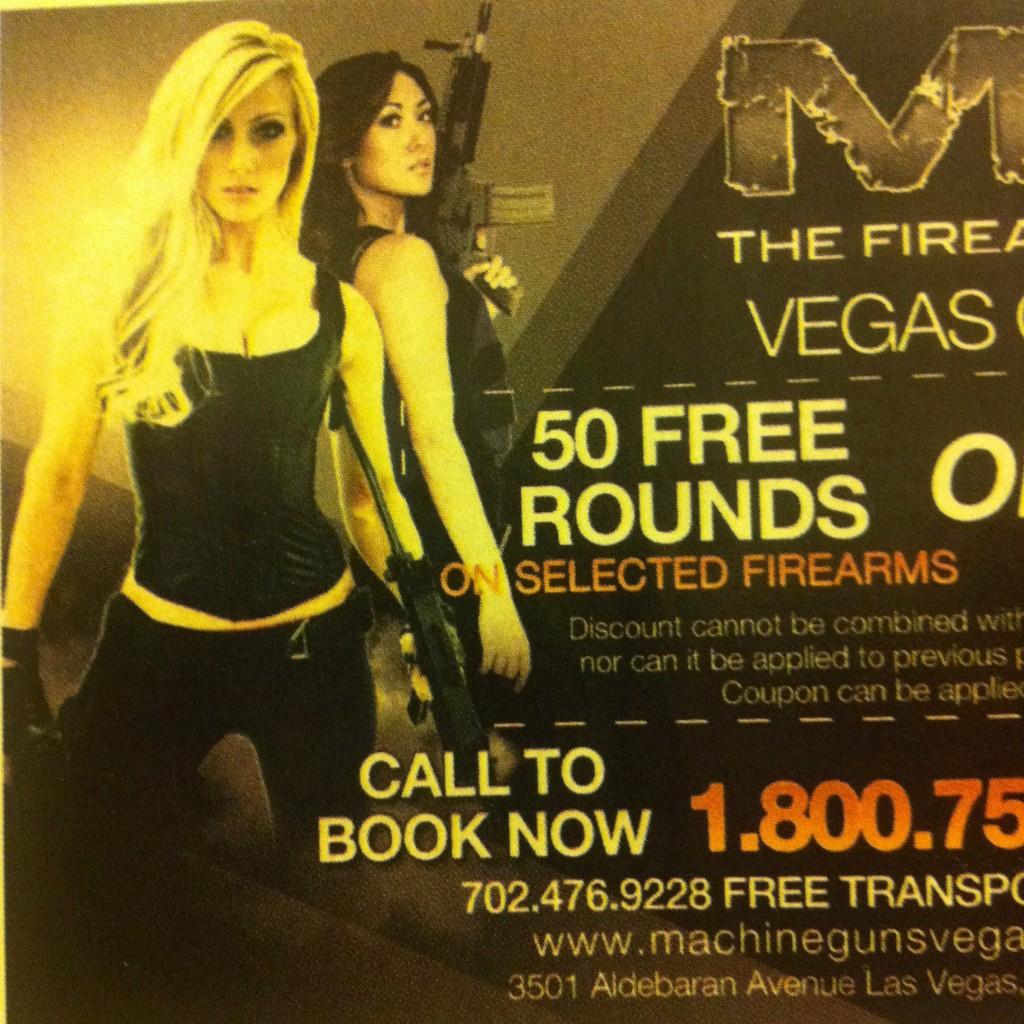 Vegas Range (3)