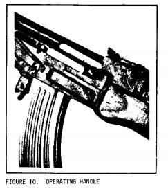 AK Manual