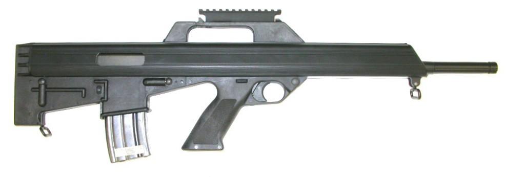 M17S Gen2