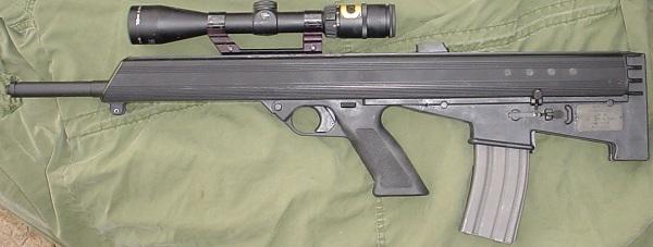 M17S_Ferdelance_600