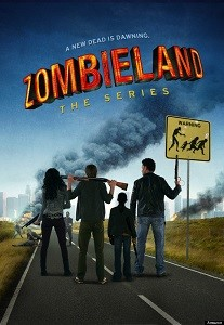 zombieland-the-series-poster