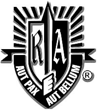 Robinson_Armament_Logo