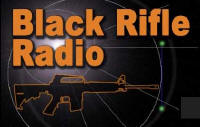 black-rifle-radio