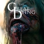 The Great Dying (Short Film)