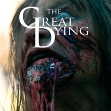 The_Great_Dying