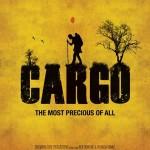 Cargo (2013, Short Film)