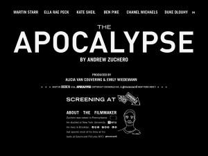 splashpage-apocalypse-1024x768