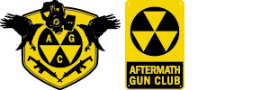 Aftermath Gun Club