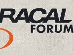 The Caracal Forum