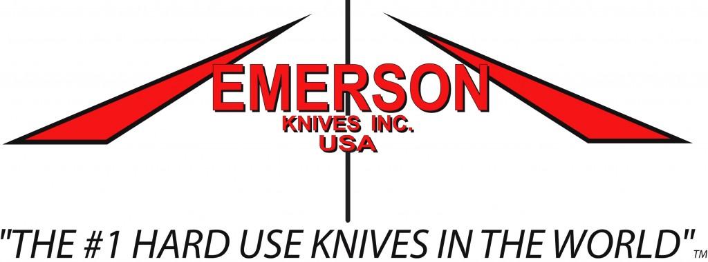 Emerson-Knives-Logo-1024x380