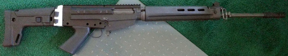 FAL-ACR-Stock-Adapter