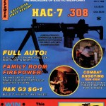 1984 Review of the Holloway HAC-7