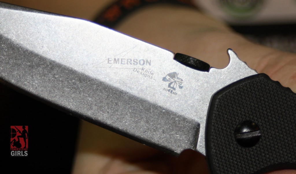 Kershaw-Emerson-Wave-1-1024x601
