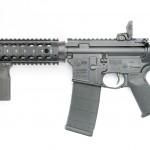 Colt .300AAC