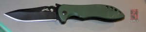 Kershaw-Emerson-Wave-Green-1024x232
