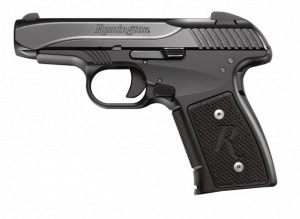Remington-R51