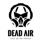 Dead Air .22LR Silencer Teaser