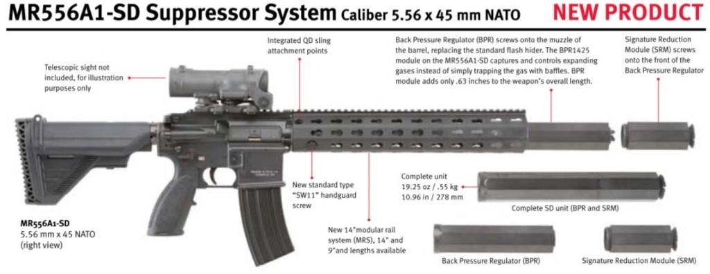 HK-MR556A1-SD