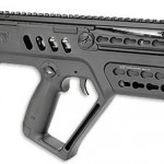 An Image List of KeyMod Handguards (Non AK/AR)