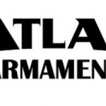 Atlas Armament 2014 Price List