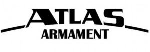 Atlas Armament