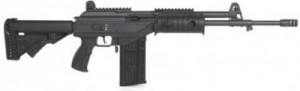 Galil ACE 7.62x51mm