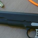 Caracal-M1911-g