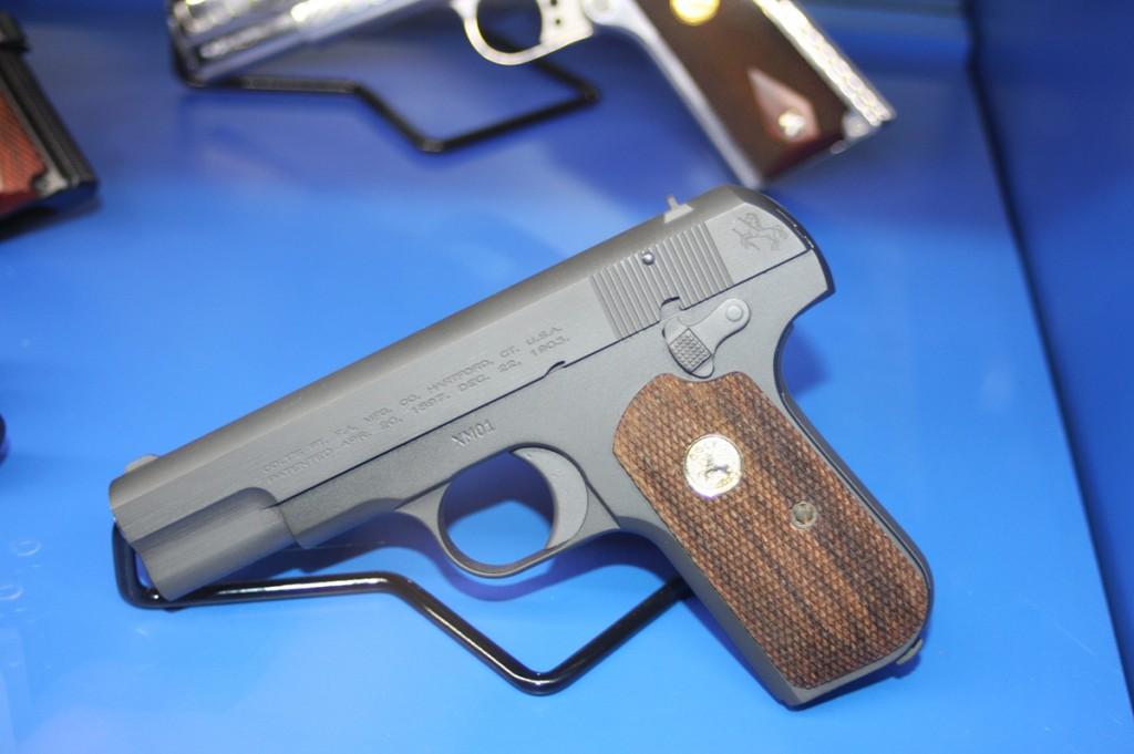 Colt-M1903-2015