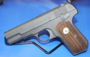 Colt-M1903-2015_800